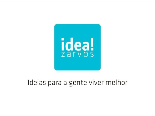 [Idea!Zarvos] Institucional