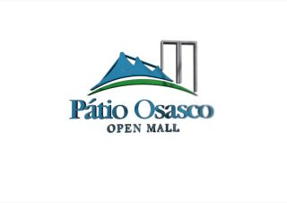 [Patio Osasco Open Mall] Institucional