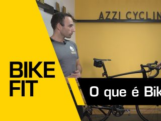 [Braddocks Cycling] Bike Fit