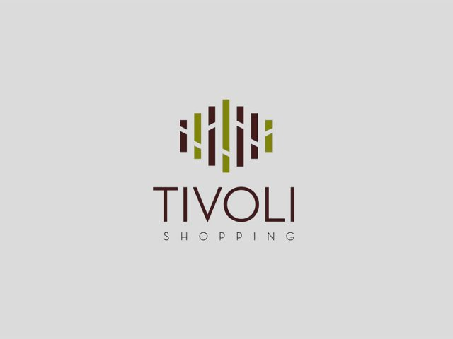 [AD] Tivoli Shopping – Institucional