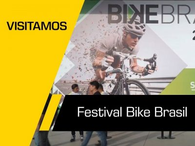 [Braddocks Cycling] Festival Bike Brasil